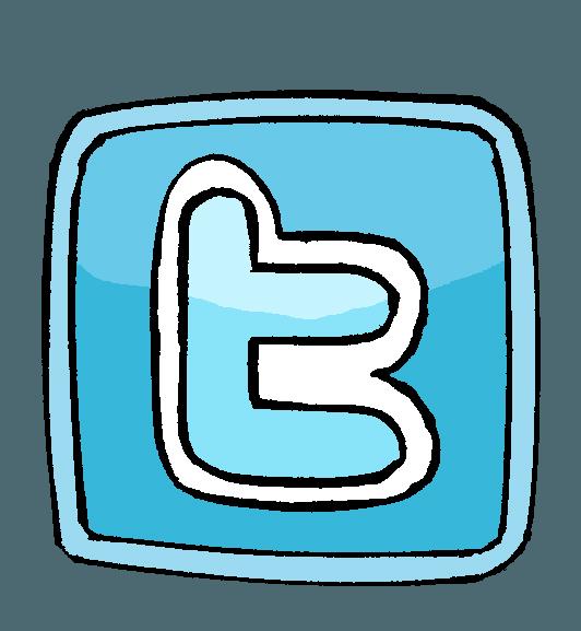 twitterlogo-(transparent) | SocialTalent