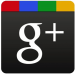 Google Plus - How to search for Profiles on Google Plus