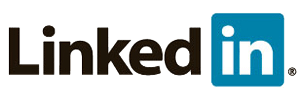 LinkedIn official logo