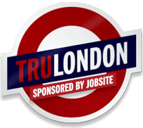 TruLondon, Sponsored by Jobsite