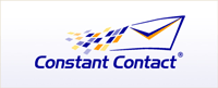 Constant Contact - Corporate email marketing tool