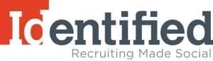 Identified.com - Recruiting Made Social
