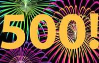 Social Talent have trained their 500th Recruiter!