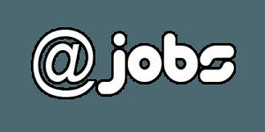 Case Study: Twitter in Recruitment