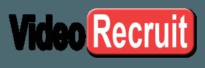 Video Assessment Recruitment
