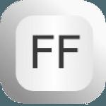 EfTwo-Logo