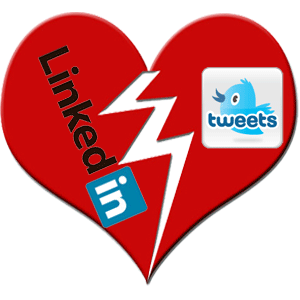 LinkedIn to shut down Tweets App Jan 31 2012