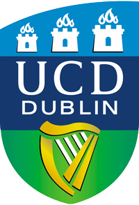 UCD School of Computer Science and Informatics - Source graduates here