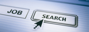 Searching for a Job? Recruiting trends for 2012