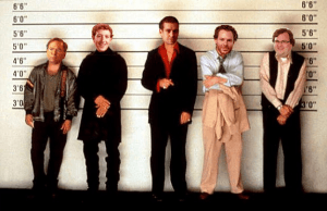 The Usual Suspects Social Media Founders