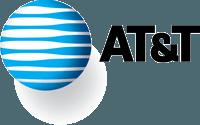 AT&T_logo-200px