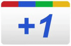 Google_Plus_1_Button