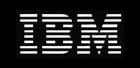 IBM-logo-200px