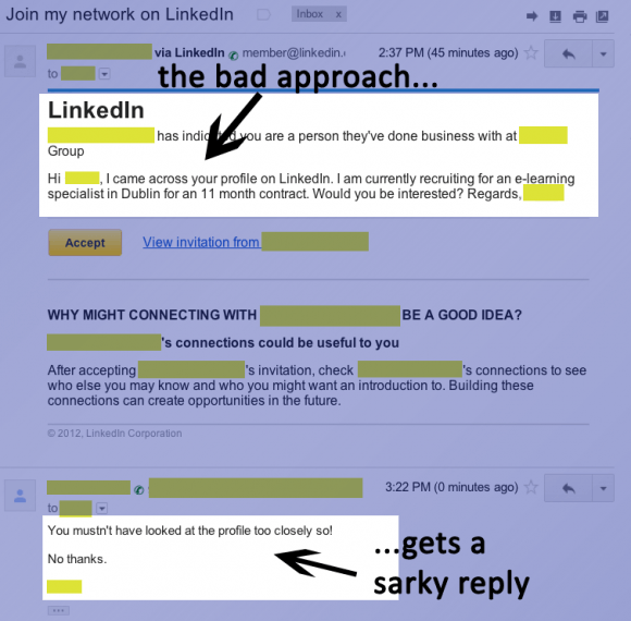 LinkedIn-Bad-InMail-Example
