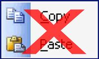 Copy_Paste-X