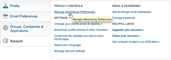 Manage-Advertising-Preferences-Tab