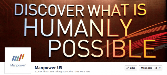 Manpower US Timeline Cover