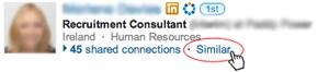 Similar-Profiles-Search-LinkedIn