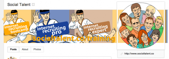 Social-Talent-Google-Plus-Page-Header