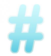 twitter-hash-logo