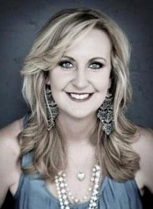 Carrie Corbin SHRM 2012
