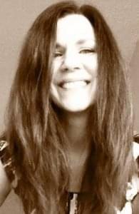 Jennifer McClure SHRM 2012