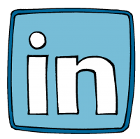 LinkedIn-Illustrated-Logo-High-res