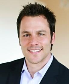 Ryan Estis SHRM 2012