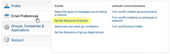 LinkedIn-Settings-Frequency-of-Emails