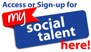 My-Social-Talent-Signup