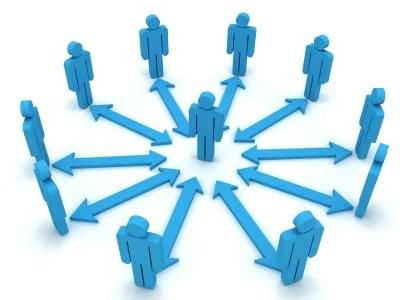 Talent Networks