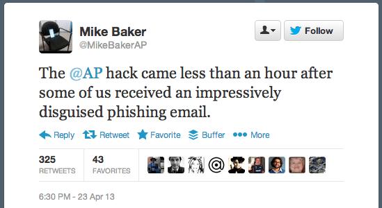 AP Hack