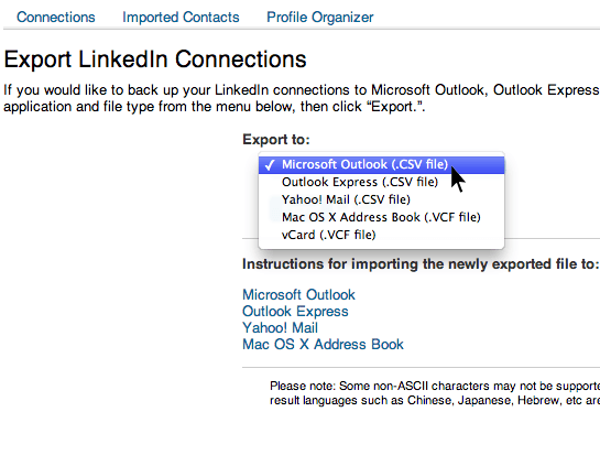 Export-LinkedIn-Connections-3