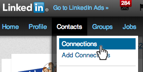 Exporting-LinkedIn-Connection-1
