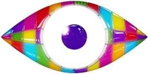 Big Brother Google Glass Memoto