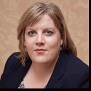 Clare Mulligan