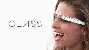 Google Glass Memoto