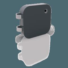 Memoto Wearable Camera