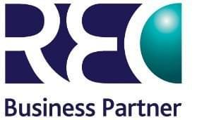 REC Bus. Partner