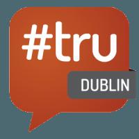 Tru Dublin Logo