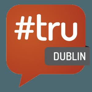 tru_dublin_official_logo