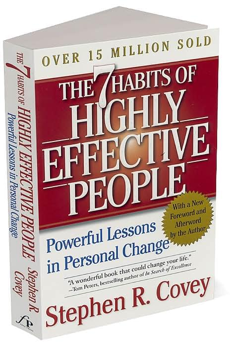 how to get into good habits