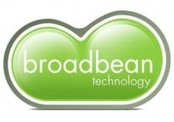 Broadbean Official Logo (JPG)