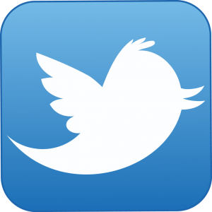 9 of the Best Twitter Apps for Recruitment | SocialTalent