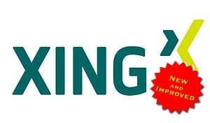 Xing New and Improved