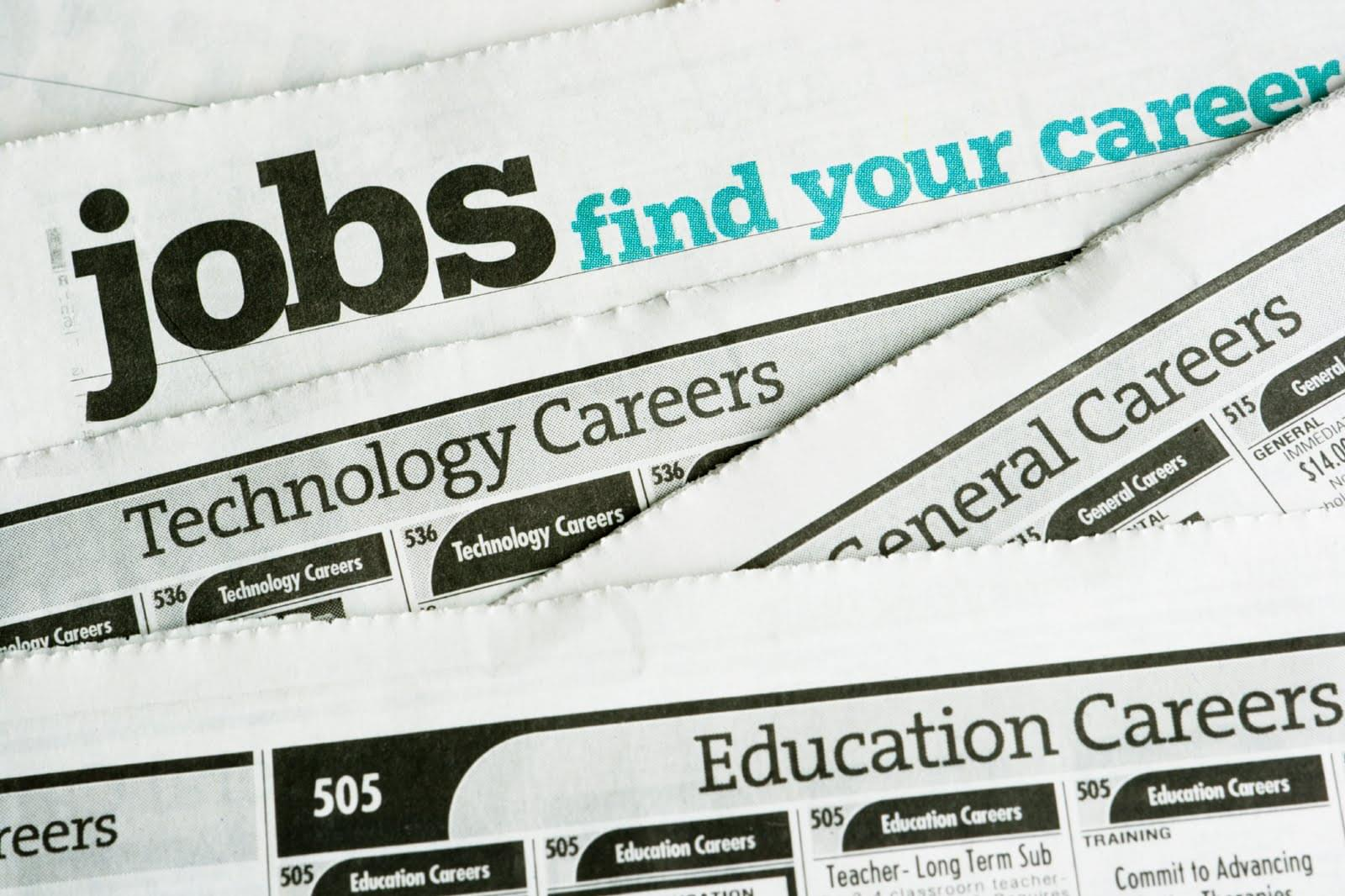 best job ads in the world ever social talent best job ads ever