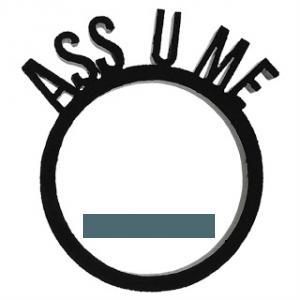 assume_ring