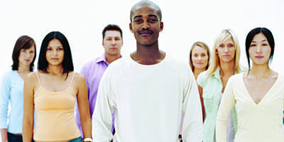 Experience Branding: The 3rd Generation of Employer Branding