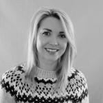 Nicola McCarthy, Social Talent