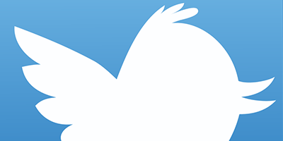 how to get linkedin conntacts into twitter